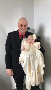 Malucca og hendes Gudfar