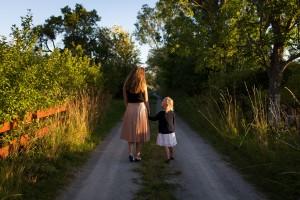 Skal dit barn arve dit forhold til mad?