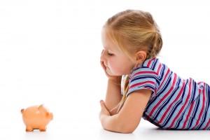 blog - kan man betale regninger med lykke