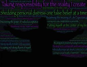 18-09-17 selvudvikling