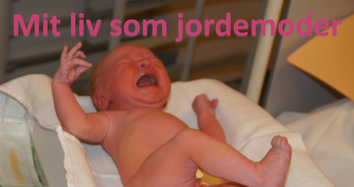 jordemoder stine roswall baby fødsler 10 ting du ikke vidste