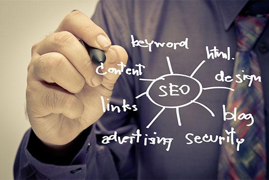 SEO er vigtig for at din blog bliver en succes