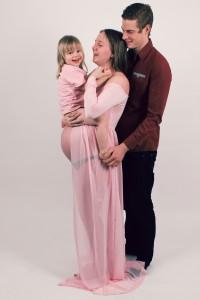 Gravid uge 39
