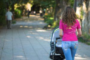 Powernapper dit barn? – Så er der en god grund!