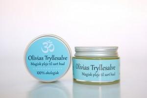 olivias-tryllesalve-9-1024x682