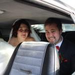 Vores bryllups